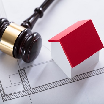 Property Legal Consultant in Goa