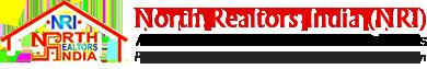 North Realtors india