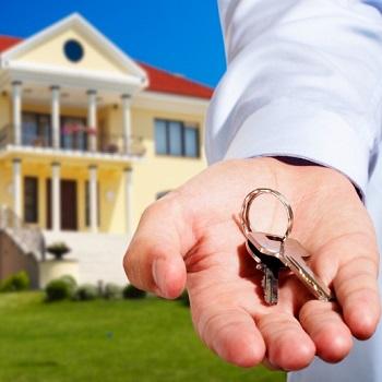 Renting Property in Dehradun