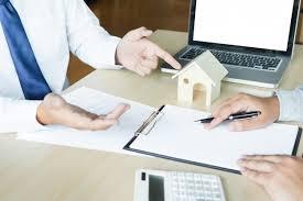 Property Legal Adviser in Khanvel