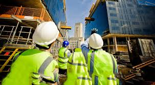 Real Estate Contractor in Khanvel