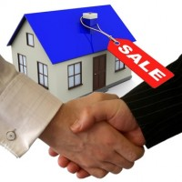 Selling Property In Goa