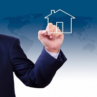 real-estate-agent-in-sector-14