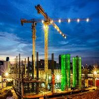 Building Construction in Ludhiana