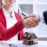 Real Estate Agent in Ludhiana