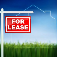 Lease Property in Pune
