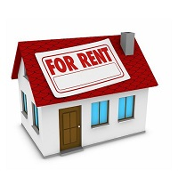 Rental Property in Pune