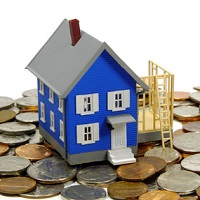 Sell Property in Pune