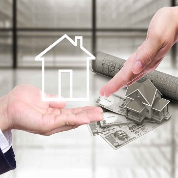 Property Loan Consultant in Indore