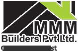 MMM Builders Pvt. Ltd.