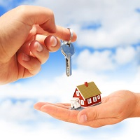 Buying Property in Karnal