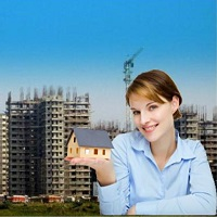 Property Management Services in Karnal