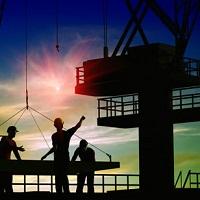 Construction Services in Jharsuguda