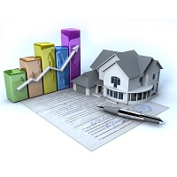 Property Valuation Services in Jharsuguda