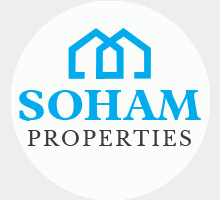 Soham Properties