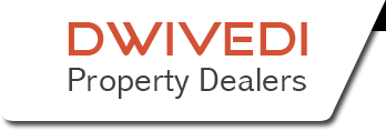 Dwivedi Property Dealers
