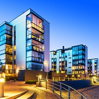 Selling Property in Patna
