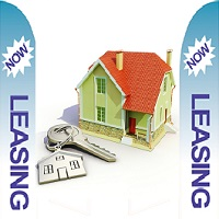Leasing Property in Mumbai