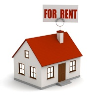Renting Property in Mumbai