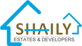 Shaily Estates & Developers