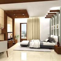 Interior Decoration Services in Raipur