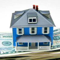 Home Loan Consultants