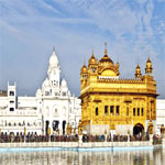 Property Market in Amritsar