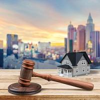 Property Legal Adviser in Meerut