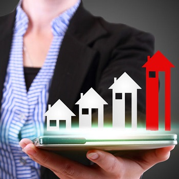 Real Estate Agent in Meerut