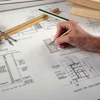 Architectural Services in Solan