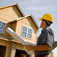 Builder Developer in Solan