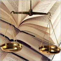 Property Legal Adviser in Solan