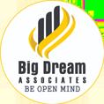 BIG DREAM ASSOCIATES