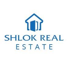 shlok real estate