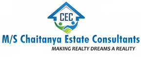 M/S Chaitanya Estate Consultants