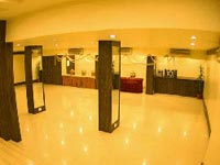 Banquets & Conferences - Uttaran Royal Guest House in Agartala,Banquet & Conference Hall Ser