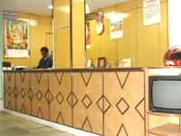 Hotel Facilities & Services - Banquets & Conference Hall Services,Restaurant & Dining Se