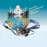 Medical Tourism in New Delhi