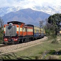 Rail Ticketing in New Delhi