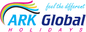 Ark Global Holidays