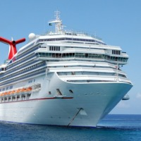 Cruise Services in Ahmedabad