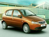 Car Rental Service in Pune