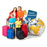 Travel Insurance in Pune