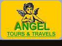 Angel Tours & Travels