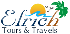 Elrich Tours & Travels