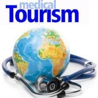Medical Tourism in Kochi