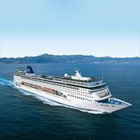 Cruise Services in New Delhi