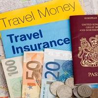 Travel Insurance Services in New Delhi