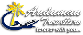 Andaman Travellers