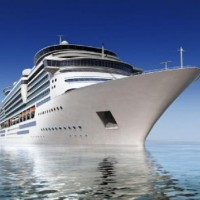 Cruise Booking in Port Blair